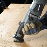 MAXIMUM 10A Reciprocating Saw | MAXIMUMnull