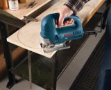 Bosch 6A Top-Handle T-Shank Jigsaw | Bosch | Canadian Tire