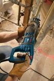 Bosch Compact Reciprocating Saw, 12 Amp, 1-in   Bosch   Canadian Tire