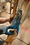 Bosch Vibration Control™ Reciprocating Saw, 14 Amp, 1-1/8-in | Bosch | Canadian Tire