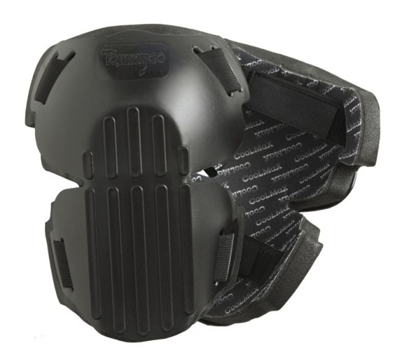 Tommyco T-Foam Contractor Kneepads