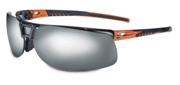 Harley-Davidson© Mirror Safety Eyewear
