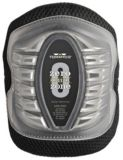 Tommyco GELite All Terrain Kneepads   TommyCo   Canadian Tire