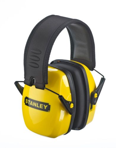 Stanley® Foldable Earmuff Product image