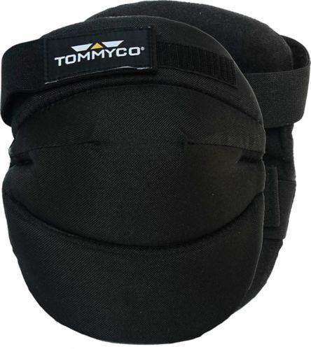 Genouillères TommyCo T-Foam, terrain souple