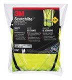 3M Class 2 Reflective Safety Vest | 3M | Canadian Tire