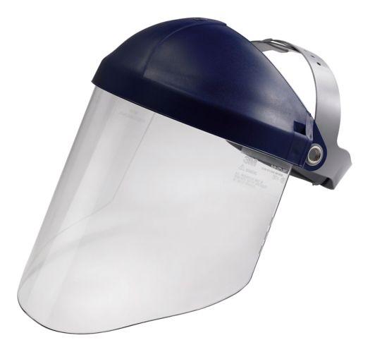 3M Face Shield