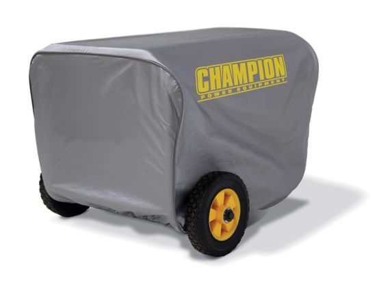Champion Generator Cover for 2800W-4750W Models