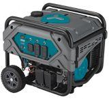 Yardworks 3500W/4200W Generator With Remote Start | Yardworks | Canadian Tire