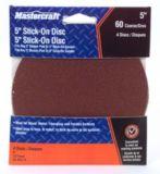 Mastercraft Stick-On Disc | Mastercraft | Canadian Tire