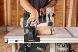 SKILSAW Heavy Duty Worm Drive Table Saw with Stand, 10-in | SKILSAW | Canadian Tire