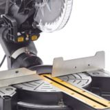 Mastercraft Sliding Compound Mitre Saw with Laser, 10-in | Mastercraft | Canadian Tire