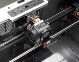 DREMEL Idea Builder 3D Printer   Dremelnull