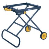 Mastercraft Two Height Mitre Saw Stand   Mastercraft   Canadian Tire