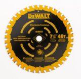 DEWALT 7-1/4-in Precision Framing Circular Saw Blade | Dewalt | Canadian Tire