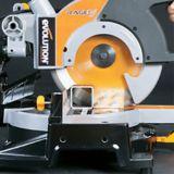 Evolution Multi-purpose Cutting Blade, 10-in | Evolution | Canadian Tire
