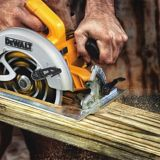 DEWALT 24-Tooth Demolition Framing Circular Saw Blade,  7-1/4-in | DEWALT | Canadian Tire