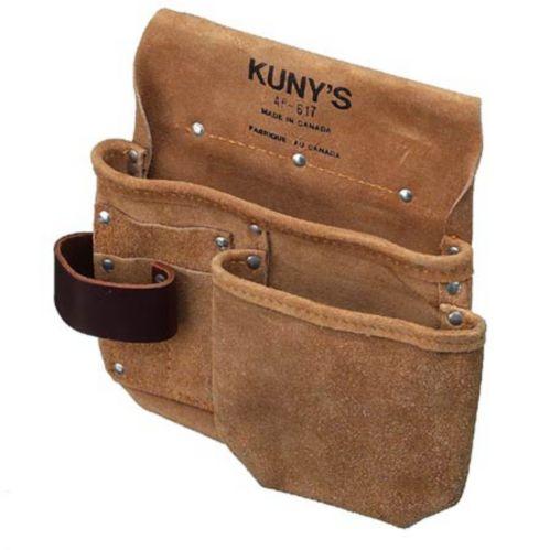 Kuny's Carpenter Half Apron