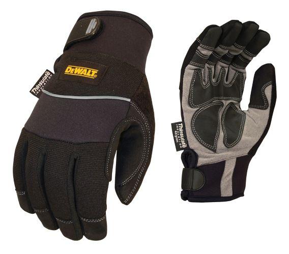 DEWALT Cold Weather Work Glove