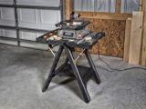Worx Pegasus Worktable & Sawhorse | Worx | Canadian Tire