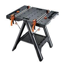 Prime Worx Pegasus Worktable Sawhorse Customarchery Wood Chair Design Ideas Customarcherynet