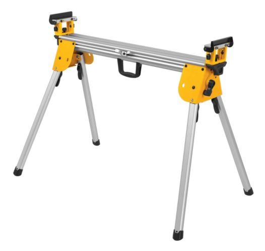 DEWALT Universal Compact Mitre Saw Stand