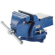 Astounding Mastercraft Vise With Swivel Base 5 In Gmtry Best Dining Table And Chair Ideas Images Gmtryco