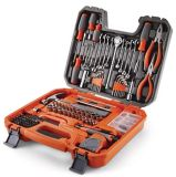 Certified General Tool Set, 168-pc | Certified