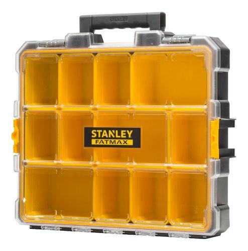 Canadian Tire Mastercard >> Stanley FATMAX® XL Deep Pro Organizer Tray   Canadian Tire