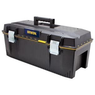Stanley FatMax 28-in  Structural Foam Toolbox