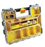 Stanley FatMax Shallow Professional Organizer | Stanley | Canadian Tire