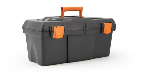 Certified Tool Box, 21-in Product image