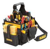 DEWALT Electrical & Maintenance Tool Bag, 11-in | Dewalt | Canadian Tire