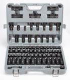 MAXIMUM Impact Socket and Tool Set, 119-pc | MAXIMUMnull