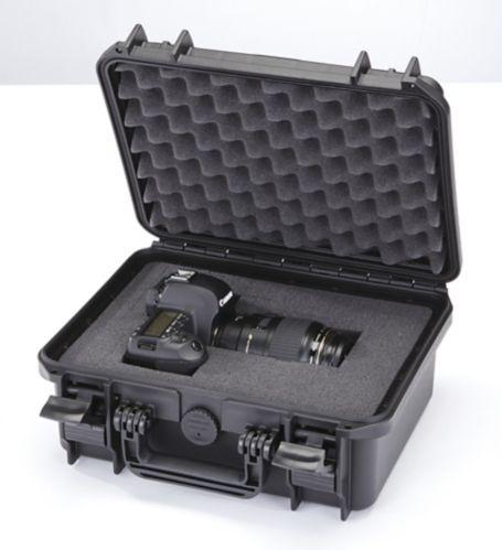MAXIMUM Waterproof Tool Box, Small Product image