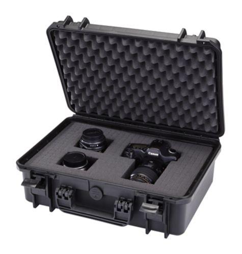 MAXIMUM Waterproof Tool Box, Medium Product image