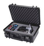 MAXIMUM Waterproof Tool Box, Medium | MAXIMUMnull