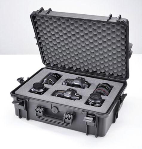 MAXIMUM Waterproof Tool Box, Large Product image