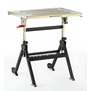 Mastercraft Portable Table Saw 15a Canadian Tire