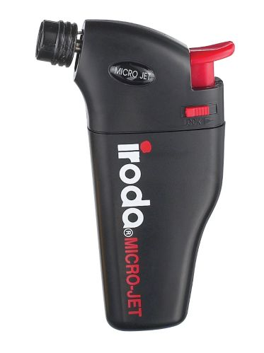 Micro Jet Torch Product image