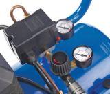 Mastercraft 8 Gallon Air Compressor, 1.1-hp | Mastercraft | Canadian Tire
