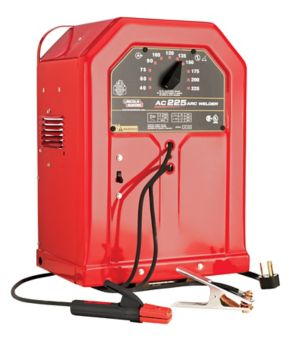 Lincoln Electric AC-225 Stick Welder | Canadian Tire on lincoln sa alternator diagram, lincoln gas welder, lincoln electric welders, 200 amp service wiring diagram, lincoln sa 200 remote wiring, lincoln sae wiring wiring, lincoln 300 commander wiring-diagram, lincoln sa-200 parts diagram, lincoln ac-225 arc welder prices, lincoln welder sa-200 wiring-diagram,