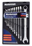 Mastercraft Wrench Set, 12-pc | Mastercraft | Canadian Tire