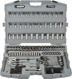 MAXIMUM 224-Pc Socket Set | MAXIMUMnull