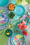 CANVAS Marina Dinner Plate | CANVAS | Canadian Tire