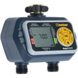 Melnor Advanced Water Timer | Melnor | Canadian Tire