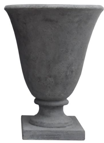 CANVAS Modern Urn Planter, 16-in Product image