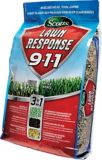 Scotts 911 Lawn Response Grass Seed, 8-kg | Scotts | Canadian Tire