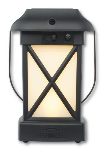 Thermacell Patio Shield Mosquito Repellent Lantern Product image
