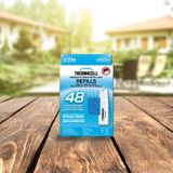 Thermacell Mosquito Repellent Refill Value Pack | Thermacellnull